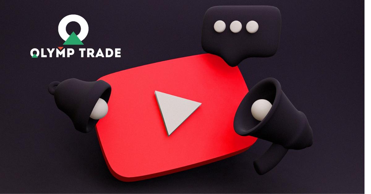 OT Youtube Channel