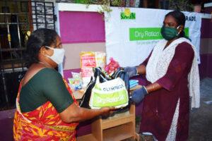 Ganesha Chaturthi Festival Mission olymp trade