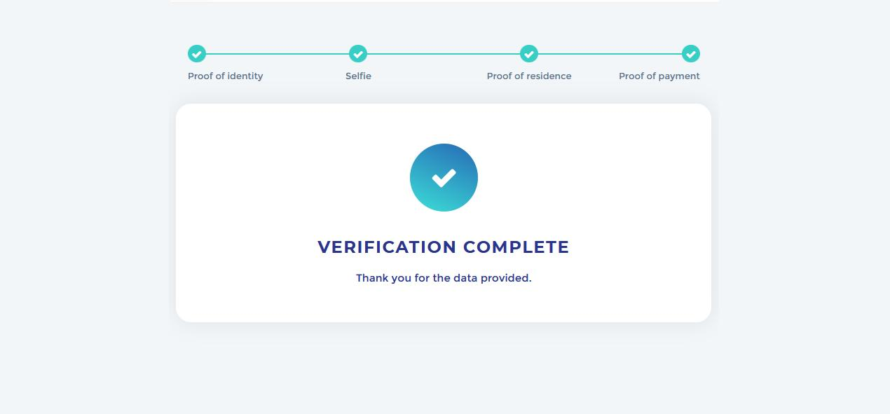 verify-your-identity-in-olymp-trade