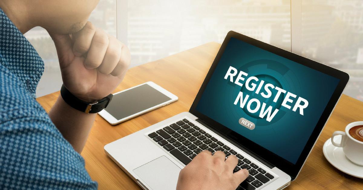 How to Register on Metatrader 5