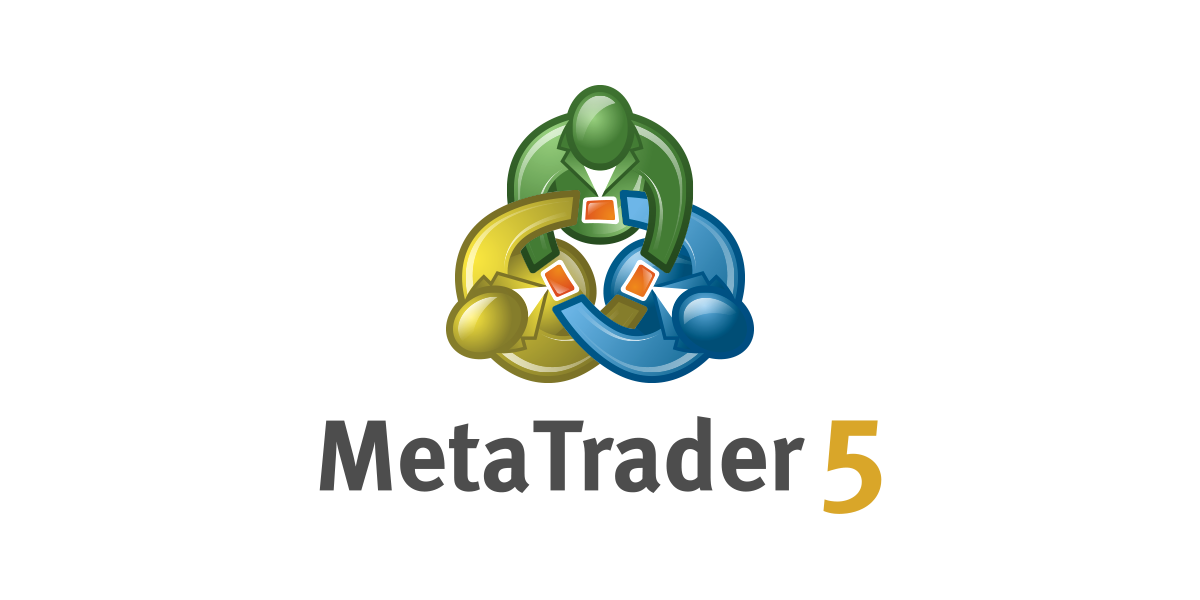 what is metatrader? and is it saf?